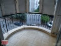 apartment-for-rent-in-kepez-antalya-small-0