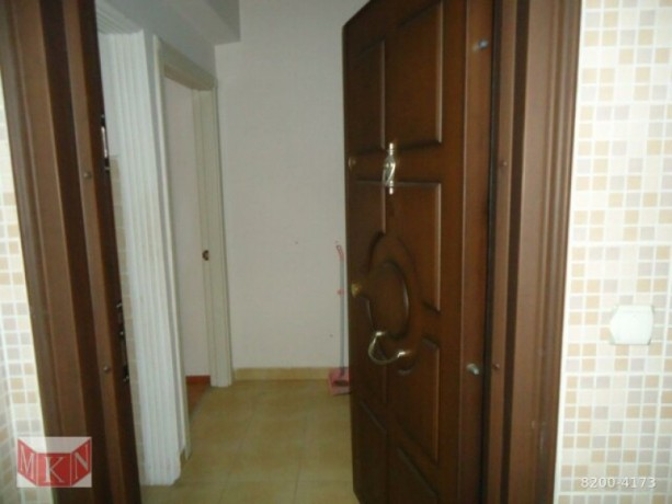 apartment-for-rent-in-kepez-antalya-big-7