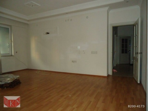 apartment-for-rent-in-kepez-antalya-big-10