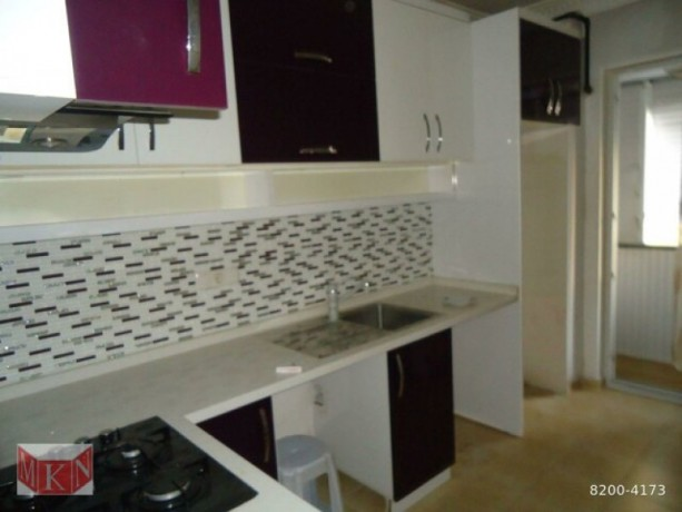 apartment-for-rent-in-kepez-antalya-big-15