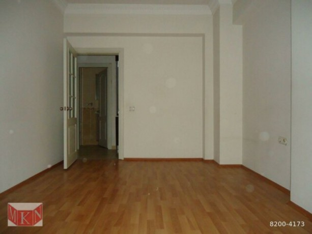 apartment-for-rent-in-kepez-antalya-big-4