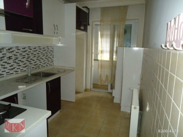 apartment-for-rent-in-kepez-antalya-big-3