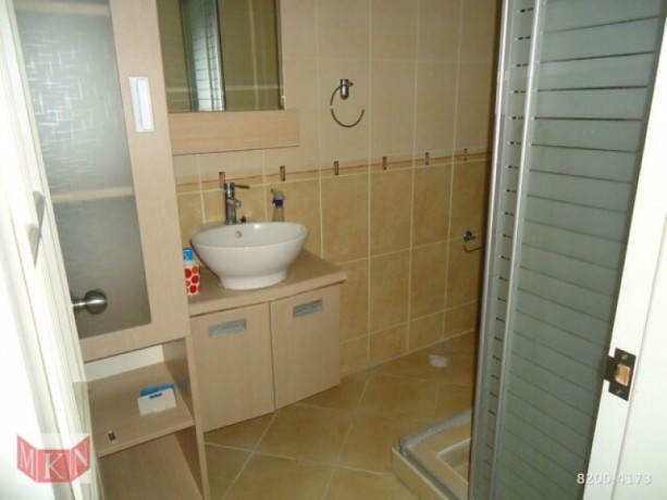 apartment-for-rent-in-kepez-antalya-big-13