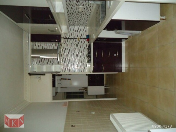 apartment-for-rent-in-kepez-antalya-big-2