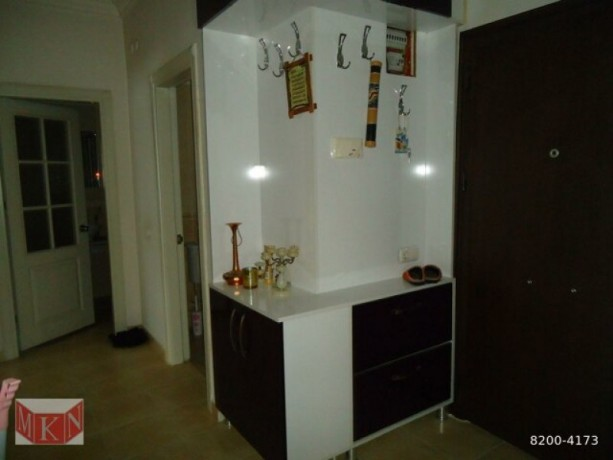 apartment-for-rent-in-kepez-antalya-big-11