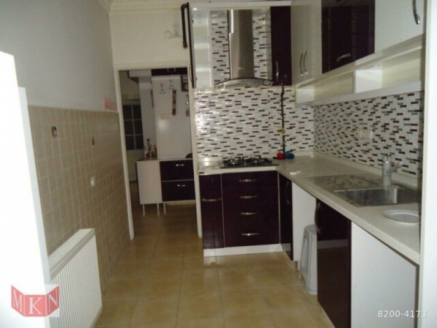 apartment-for-rent-in-kepez-antalya-big-5