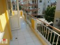2-1-apartment-for-rent-in-manavgat-center-small-5