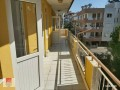 2-1-apartment-for-rent-in-manavgat-center-small-6