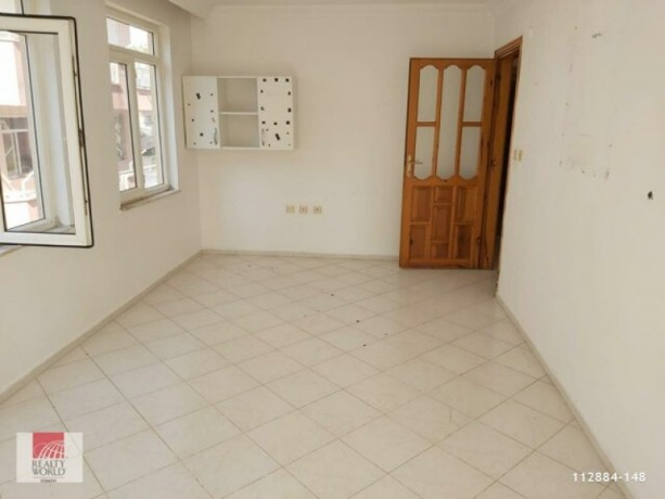 2-1-apartment-for-rent-in-manavgat-center-big-10