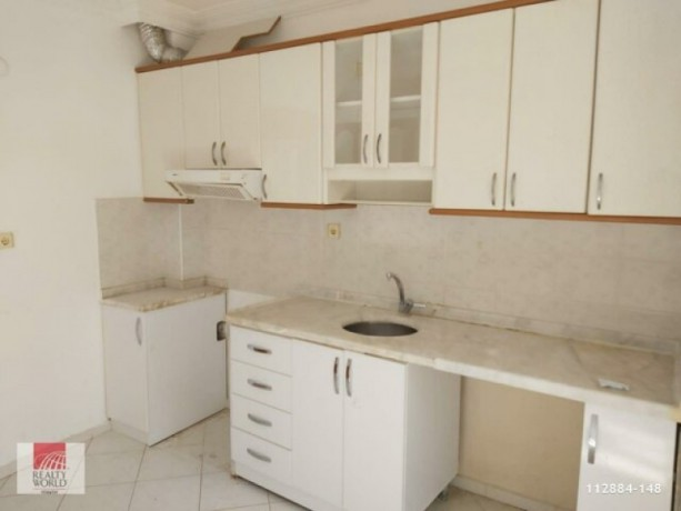2-1-apartment-for-rent-in-manavgat-center-big-8
