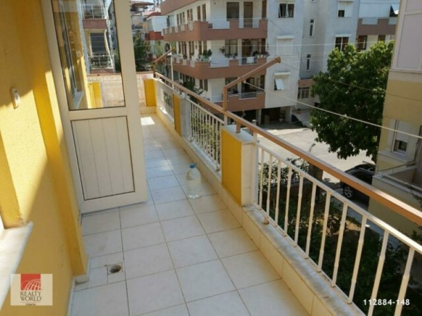 2-1-apartment-for-rent-in-manavgat-center-big-5