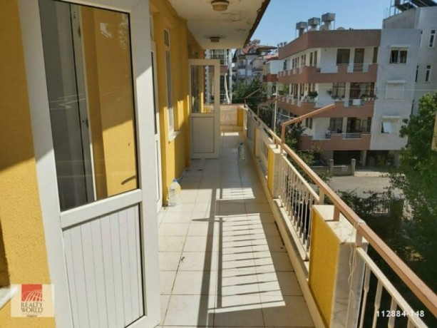 2-1-apartment-for-rent-in-manavgat-center-big-6