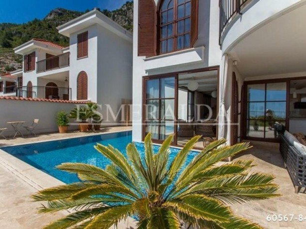 private-villa-with-swimming-pool-for-rent-in-alanya-tepe-district-big-13
