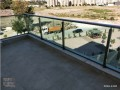 luxury-site-in-sarisu-furnished-2-bedrooms-apartment-for-rent-small-15