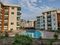 luxury-site-in-sarisu-furnished-2-bedrooms-apartment-for-rent-small-9