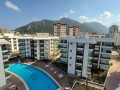 luxury-site-in-sarisu-furnished-2-bedrooms-apartment-for-rent-small-17