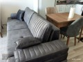 luxury-site-in-sarisu-furnished-2-bedrooms-apartment-for-rent-small-11