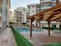 luxury-site-in-sarisu-furnished-2-bedrooms-apartment-for-rent-small-0