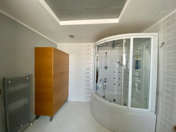 sea-view-apartment-furnished-in-a-great-location-lara-big-9