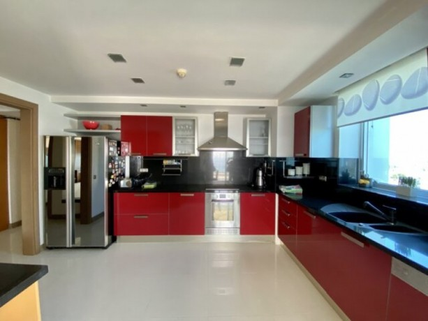 sea-view-apartment-furnished-in-a-great-location-lara-big-4