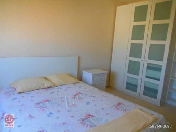 sea-view-apartment-furnished-in-a-great-location-lara-big-3
