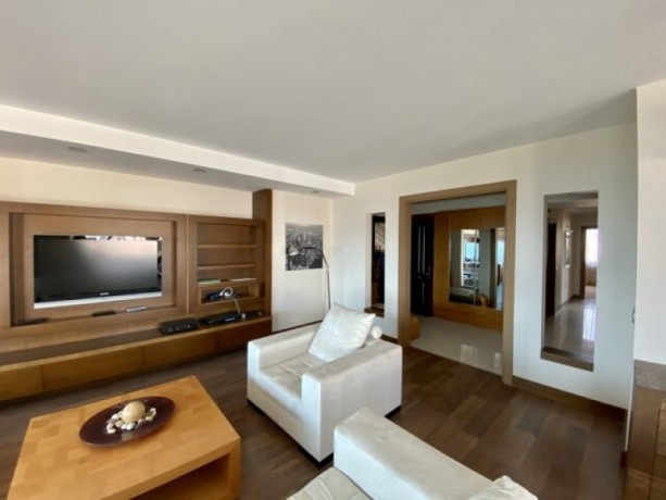 sea-view-apartment-furnished-in-a-great-location-lara-big-10