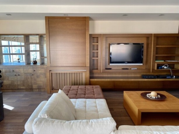 sea-view-apartment-furnished-in-a-great-location-lara-big-8
