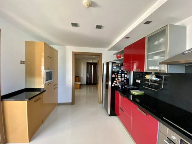 sea-view-apartment-furnished-in-a-great-location-lara-big-5