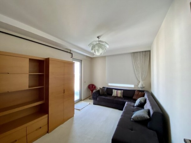 sea-view-apartment-furnished-in-a-great-location-lara-big-2