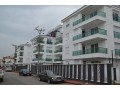 construction-company-36-apartments-for-sale-in-kepez-antalya-small-1