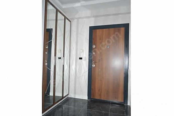 construction-company-36-apartments-for-sale-in-kepez-antalya-big-2