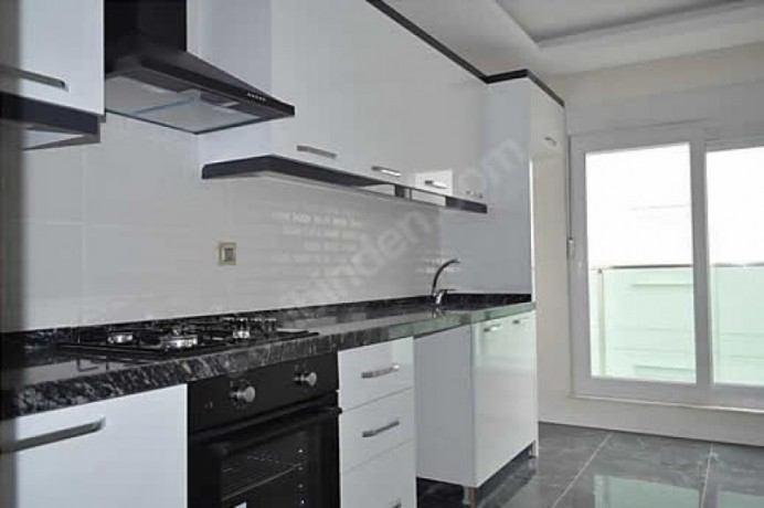 construction-company-36-apartments-for-sale-in-kepez-antalya-big-3