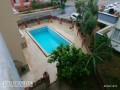 21-apartment-for-rent-with-pool-in-alanya-kadipasa-small-8