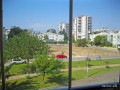 31-rooftop-duplex-apartment-for-rent-in-muratpasa-guzeloba-small-6