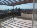 21-rental-apartment-in-kepez-small-0
