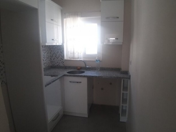 21-rental-apartment-in-kepez-big-7