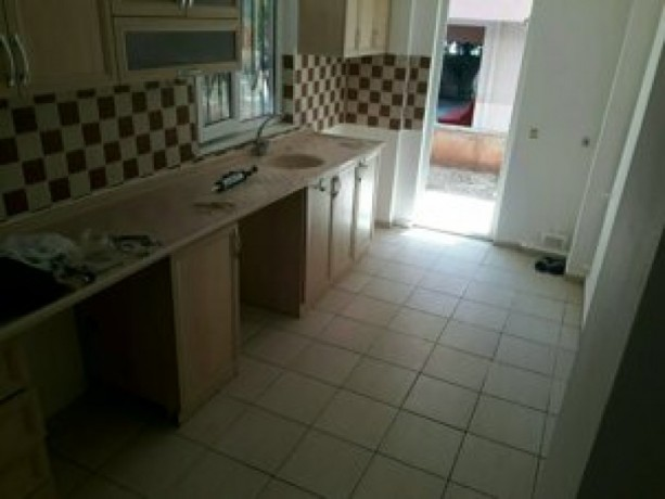 21-rental-apartment-in-kepez-big-4