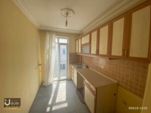 21-rental-apartment-in-kepez-big-1