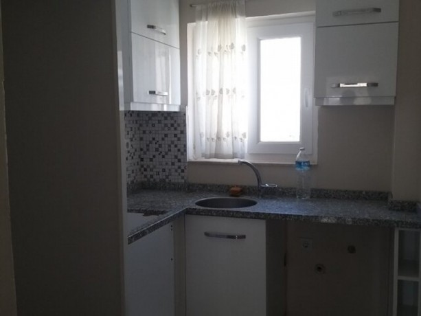 21-rental-apartment-in-kepez-big-3