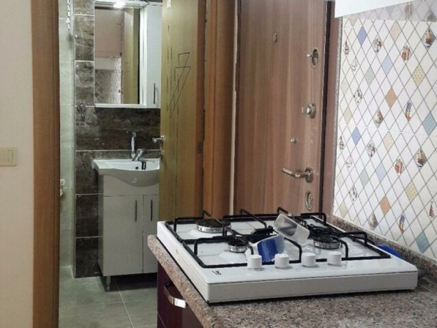 furnished-apartment-rooms-opposite-the-university-in-culture-big-0