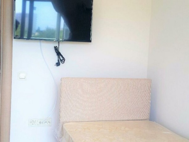furnished-apartment-rooms-opposite-the-university-in-culture-big-4
