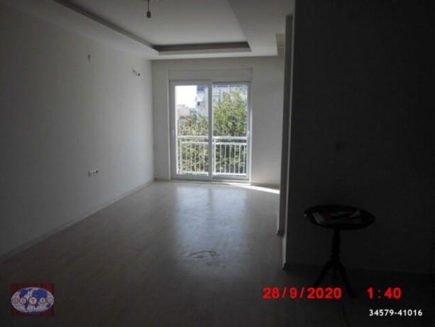 antalya-kepez-21-apartment-for-rent-at-dawn-big-0