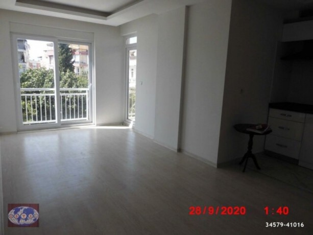 antalya-kepez-21-apartment-for-rent-at-dawn-big-7