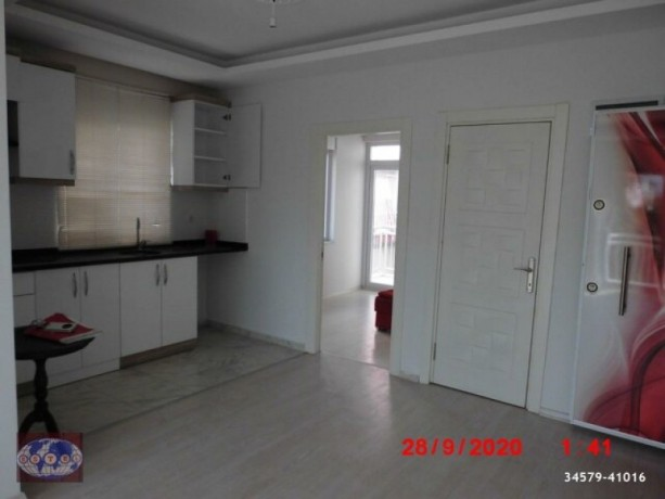 antalya-kepez-21-apartment-for-rent-at-dawn-big-6
