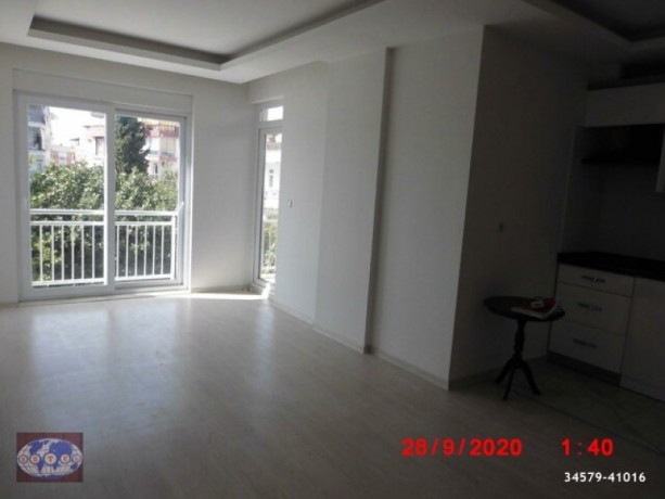 antalya-kepez-21-apartment-for-rent-at-dawn-big-3