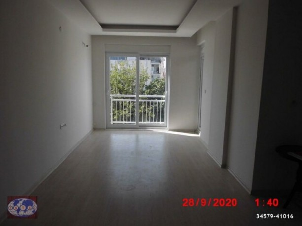 antalya-kepez-21-apartment-for-rent-at-dawn-big-8
