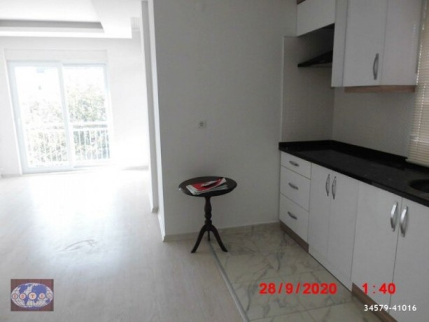 antalya-kepez-21-apartment-for-rent-at-dawn-big-5