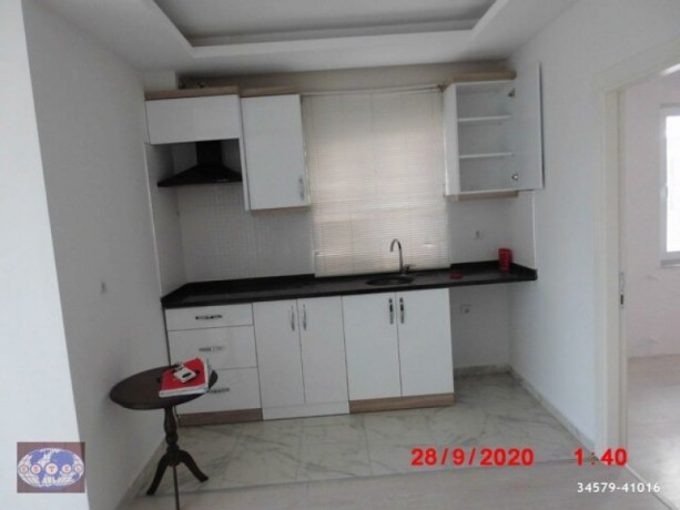 antalya-kepez-21-apartment-for-rent-at-dawn-big-4