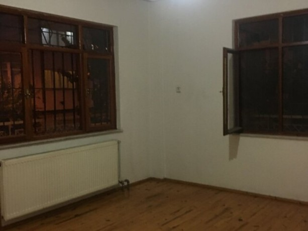 tl-2100-apartment-for-rent-in-the-district-of-kepez-antalya-big-6