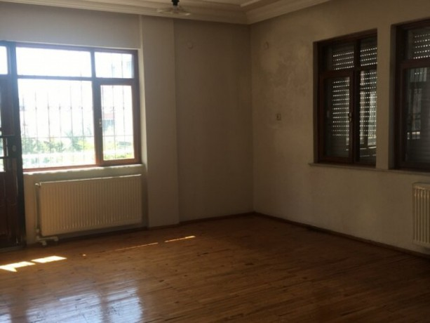 tl-2100-apartment-for-rent-in-the-district-of-kepez-antalya-big-11
